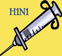 H1N1 Shot May be Required when Flying to Some Countries