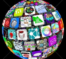 5 Useful Mobile Apps if You Travel for Business
