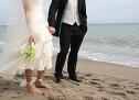 Dream wedding- Make it special in European destination…