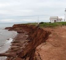 5 Reasons Why You Should Visit Prince Edward Island (Canada)