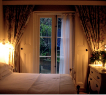 Getting the best deals on Accommodation and travel around London