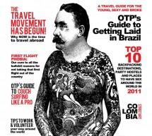 A Review of Off-Track Planet Magazine
