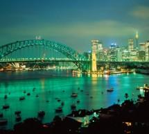 Planning a Trip to Sydney, Australia