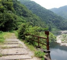 The Lesser Known Hiking Trails Of Japan