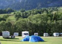 Back to Nature: Get Outdoors and Go Camping in France