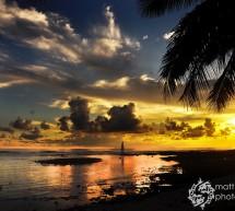 Siargao: Every Surfer's Garden of Eden