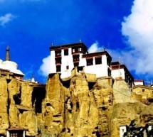 10 Best Treks in Ladakh, India