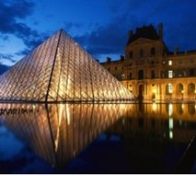 The Allure of French Museums