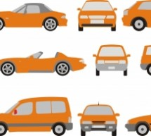 What Are the Best Ways to Save Money on Car Rentals?