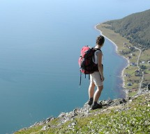 5 Great Vacations That Will Keep you Active