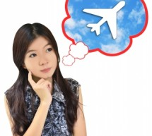 Booking Last Minute Flights or Planning in Advance – Which is Better?