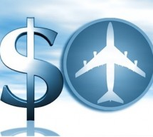 Top Tips to Reduce Your Travel Budget