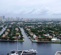 A Family Weekend In And Around Fort Lauderdale