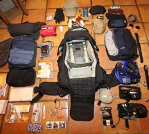 A Beginners Guide to Packing for Your Backpacking Trip
