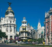 Madrid: Planning to Enjoying Your Trip