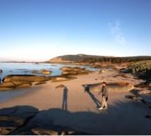 Flinders Island – A Pristine Holiday Location
