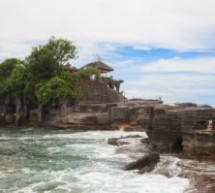Free Things To Do in Bali