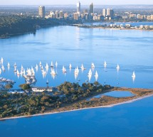 10 Free Attractions in Perth, Australia