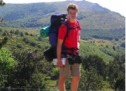 Why easy overland travel makes Europe a top choice for first time backpackers