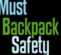 6 Considerations for Backpack Safety While Travelling Overseas