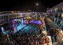 2013:Ibiza summer Clubbing Guide
