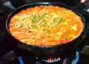 Moqueca and Farofa: Bringing the taste of Brazil home