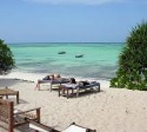 Zanzibar- Beaches, Spices and Culture!