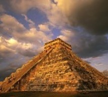 Once Upon A Time in Latin America: The Aztecs, the Mayans and the Incas