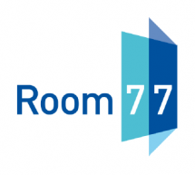 Read our Guest Post on Room 77