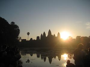 asia2011-082
