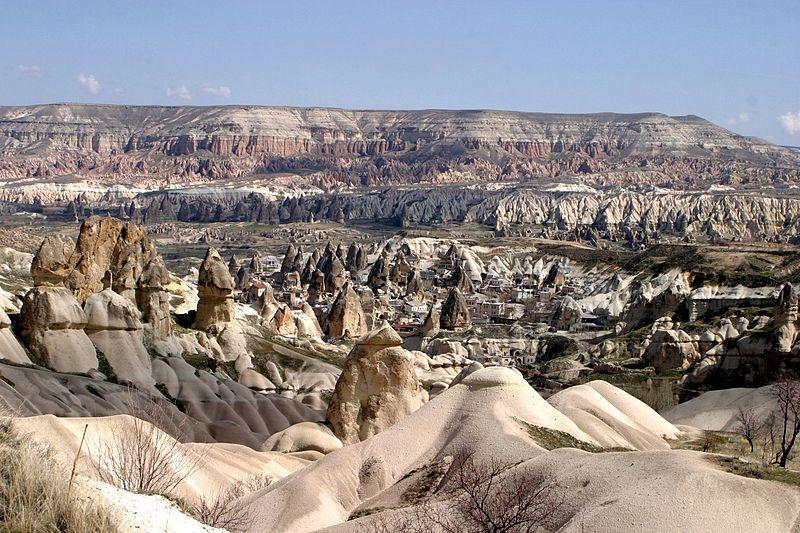 800px-Cappadocia_Turkey