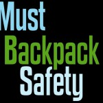 Backpack safety copy